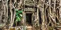 Taniec z Khmerami #6