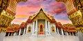Tylko dla Ciebie: Plażowanie ze zwiedzaniem – Bangkok i Koh Chang #3