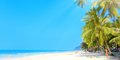 Tylko dla Ciebie: Plażowanie ze zwiedzaniem – Bangkok i Koh Chang #4