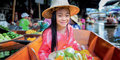 Sawasdee Tajlandia! #3