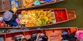 Bambusowe łodzie Złotego Buddy (12 dni) #3