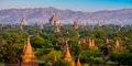 Mingalabar – witaj w Birmie! #1