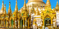 Mingalabar – witaj w Birmie! #3