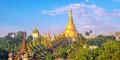 Mingalabar – witaj w Birmie! #5