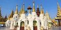 Mingalabar – witaj w Birmie! #6