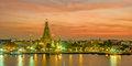 Kraina uśmiechu i imperium Khmerów #4