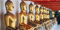 Kraina uśmiechu i imperium Khmerów #5