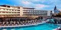 Hotel Aqua Paradise Resort #1