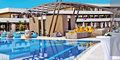 Hotel Aqua Paradise Resort #3