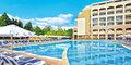 Hotel Sol Nessebar Bay/Mare #2