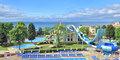 Hotel Sol Nessebar Bay/Mare #4
