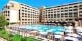 Hotel Sol Nessebar Bay/Mare #5