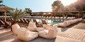 Hotel Cook's Club Sunny Beach #2