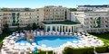 DAS Club Hotel Sunny Beach #1