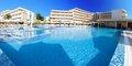 DAS Club Hotel Sunny Beach #3