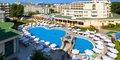 DAS Club Hotel Sunny Beach #4