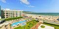 Hotel DIT Evrika Beach Club #1