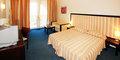 Hotel Iberostar Sunny Beach #2