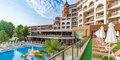 Hotel Imperial Resort #1