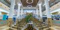 Hotel Imperial Resort #3