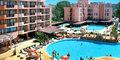 Hotel Izola Paradise #1