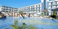 Hotel Kotva #1