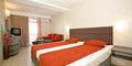 Hotel Kotva #6
