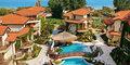 Hotel Laguna Beach Resort & Spa #1