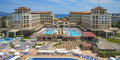 Hotel Melia Sunny Beach (ex. Iberostar Sunny Beach) #1