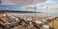 Hotel Meliá Sunny Beach #2