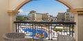 Hotel Meliá Sunny Beach (ex. Iberostar Sunny Beach) #3