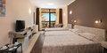Hotel Melia Sunny Beach (ex. Iberostar Sunny Beach) #4