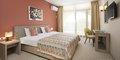 Hotel Meliá Sunny Beach #5