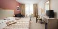 Hotel Melia Sunny Beach (ex. Iberostar Sunny Beach) #6
