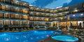 Hotel Miramar #1
