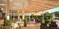 Hotel Miramar #3