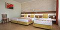 Hotel Miramar #4