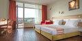 Hotel Miramar #6