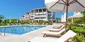 Hotel Apolonia Resort #1
