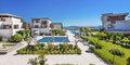 Hotel Apolonia Resort #2