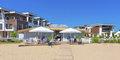 Hotel Apolonia Resort #3
