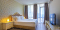 Hotel Apolonia Resort #4