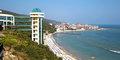 Hotel Paradise Beach #1