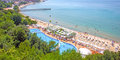 Hotel Paradise Beach #2