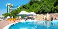 Hotel Paradise Beach #6