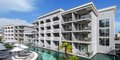 Hotel Siena Premium Retreat #1
