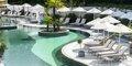Hotel Siena Premium Retreat #2