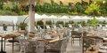 Hotel Siena Premium Retreat #4