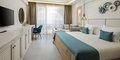 Hotel Siena Premium Retreat #5