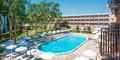Hotel Riva #1